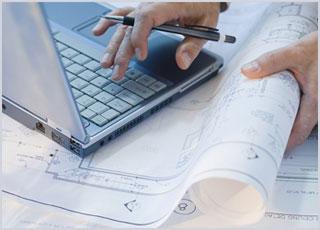 Prebacivanja skica i crteza u CAD