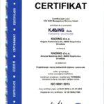 ISO9001_hr